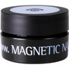 Фото Ультра топ UV Magnetic