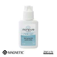 Фото Nail Aid Magnetic 15 ml