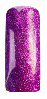 Фото Гель-лак Fuchsia To Go Go Magnetic 15 ml